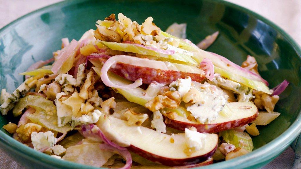готовим дома кулинарные рецепты с фотографиями салаты